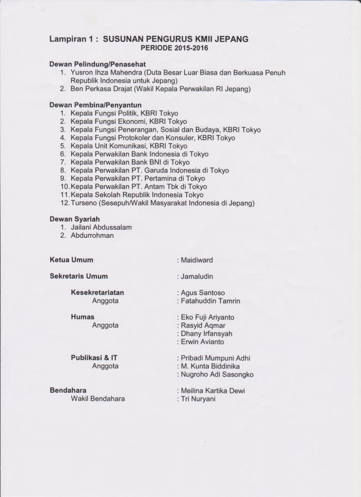 SK Pengurus 2015-2016#3